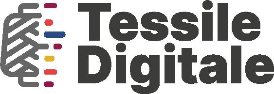 Tessile Digitale